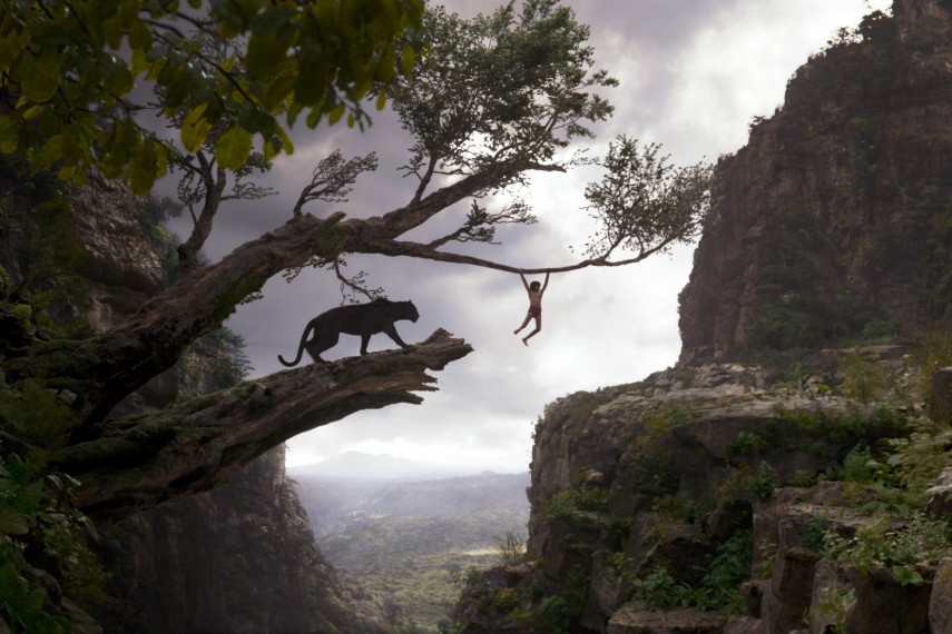 /db_data/movies/junglebook2015/scen/l/410_05_-_Scene_Picture.jpg