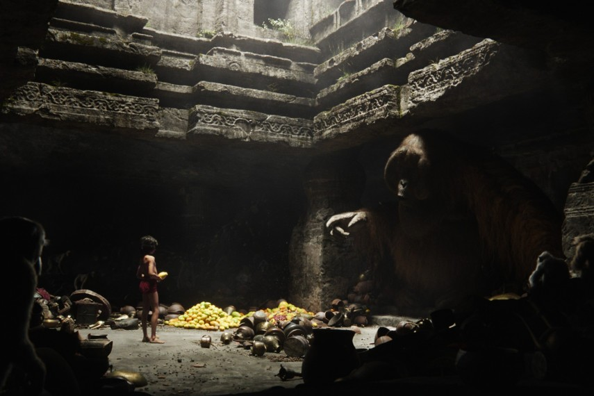 /db_data/movies/junglebook2015/scen/l/410_10_-_Scene_Picture.jpg
