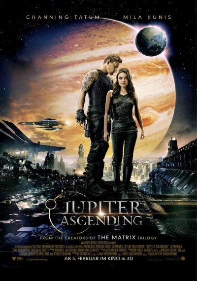 /db_data/movies/jupiterascending/artwrk/l/5-1Sheet-3be.jpg