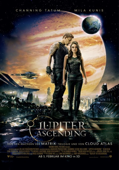 /db_data/movies/jupiterascending/artwrk/l/5-1Sheet-406.jpg