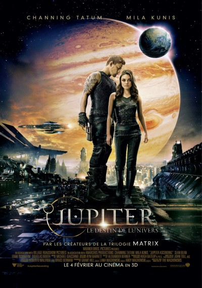 /db_data/movies/jupiterascending/artwrk/l/5-1Sheet-789.jpg