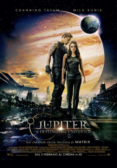 /db_data/movies/jupiterascending/artwrk/l/5-1Sheet-f25.jpg