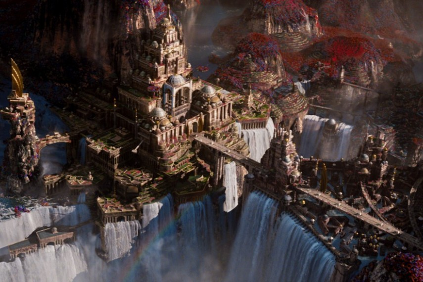 /db_data/movies/jupiterascending/scen/l/1-Picture11-e7a.jpg