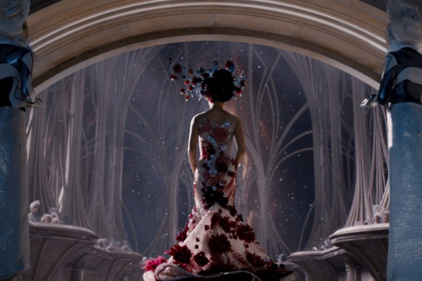 /db_data/movies/jupiterascending/scen/l/1-Picture22-0e5.jpg