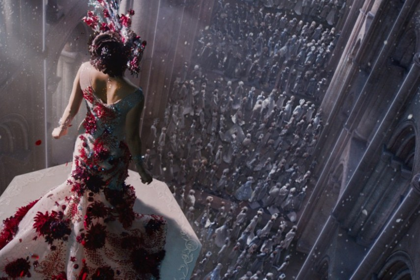 /db_data/movies/jupiterascending/scen/l/1-Picture23-68b.jpg