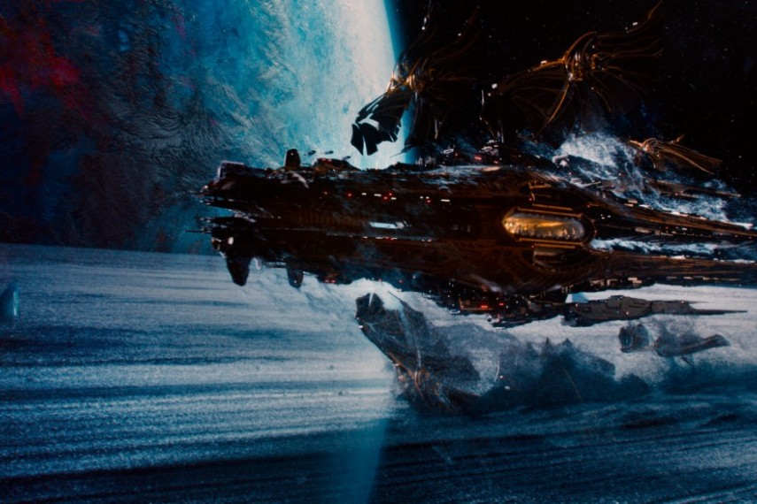 /db_data/movies/jupiterascending/scen/l/1-Picture31-b81.jpg
