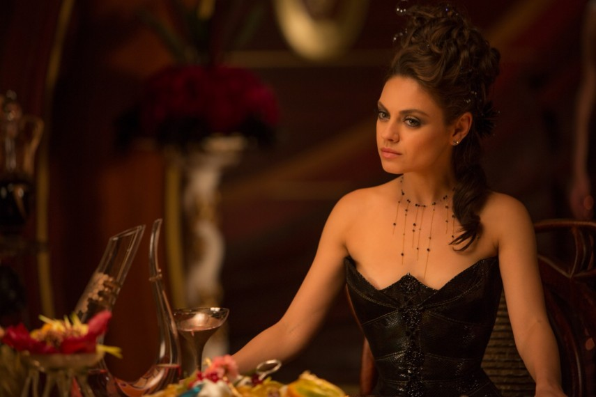 /db_data/movies/jupiterascending/scen/l/1-Picture47-aa0.jpg
