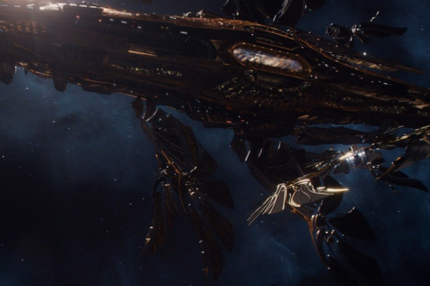 /db_data/movies/jupiterascending/scen/l/1-Picture5-d1c.jpg