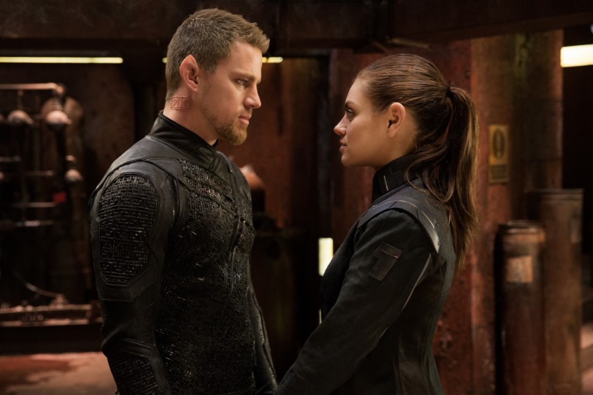 /db_data/movies/jupiterascending/scen/l/1-Picture50-966.jpg