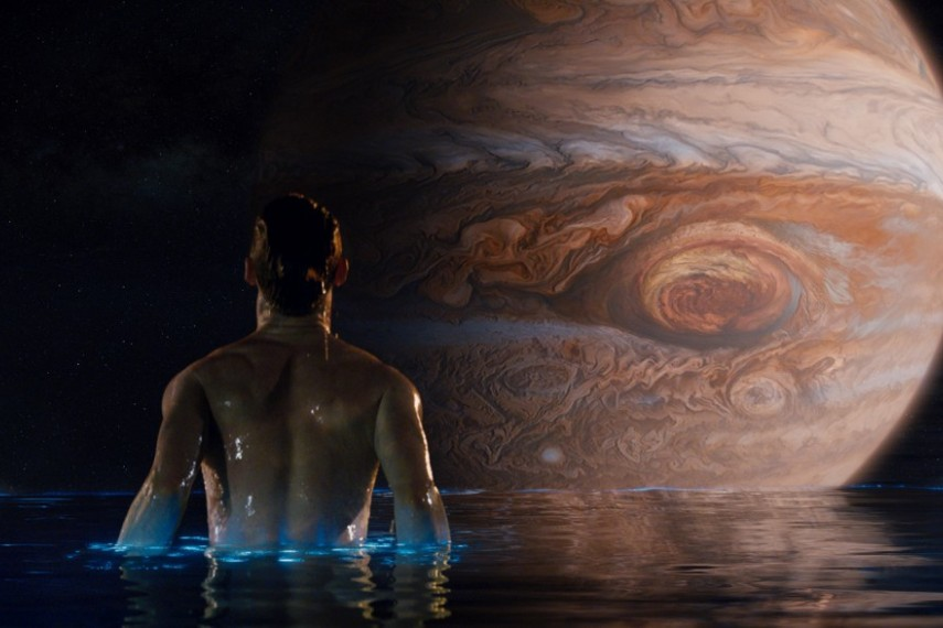 /db_data/movies/jupiterascending/scen/l/1-Picture6-31c.jpg