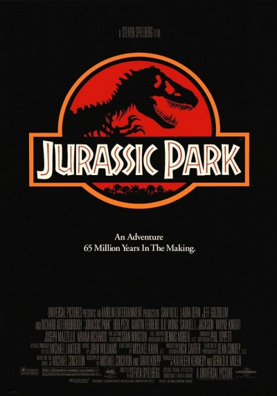 /db_data/movies/jurassicpark/artwrk/l/Jurassic-Park-Original-Poster-Art.jpg