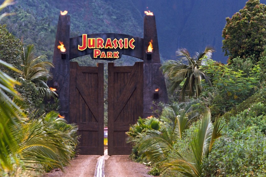 /db_data/movies/jurassicpark/scen/l/2422_TP_00014R.jpg