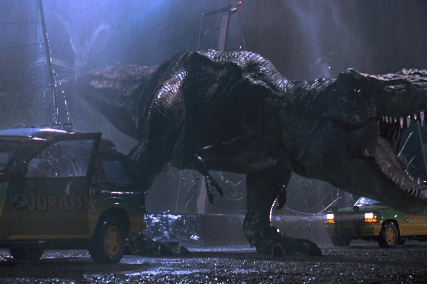 /db_data/movies/jurassicpark/scen/l/2422_TP_00064R.jpg
