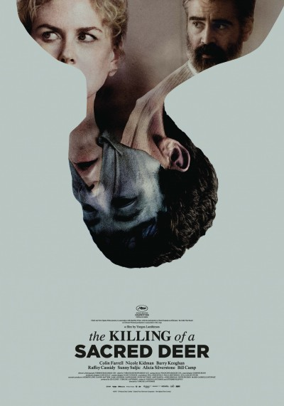 /db_data/movies/killingofasacreddeer/artwrk/l/killing_of_a_sacred_deer_70x10.jpg