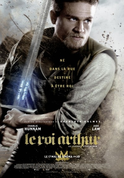 /db_data/movies/kingarthurlegendofthesword/artwrk/l/421-1Sheet-00e.jpg