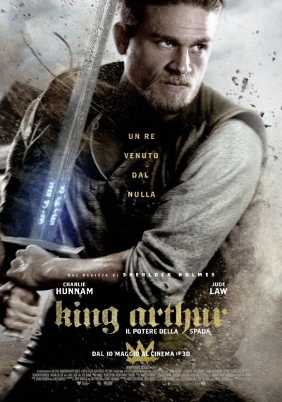 /db_data/movies/kingarthurlegendofthesword/artwrk/l/421-1Sheet-a5f.jpg