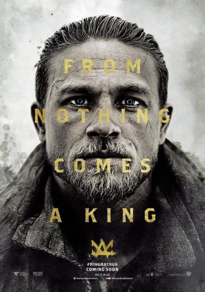 /db_data/movies/kingarthurlegendofthesword/artwrk/l/421-Teaser1Sheet-3ab.jpg