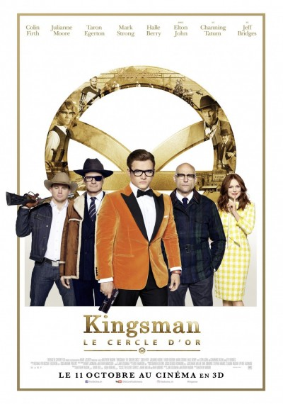 /db_data/movies/kingsman2/artwrk/l/491-1Sheet-811.jpg