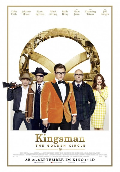 /db_data/movies/kingsman2/artwrk/l/491-1Sheet-fae.jpg