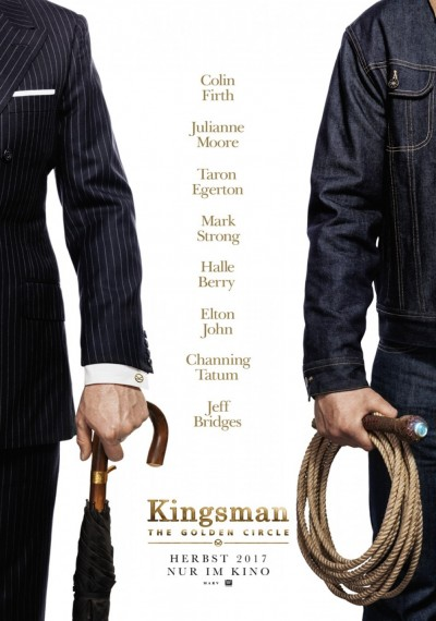 /db_data/movies/kingsman2/artwrk/l/491-Picture3-7ae.jpg