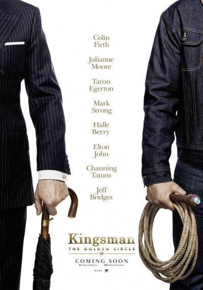 /db_data/movies/kingsman2/artwrk/l/491-Teaser1Sheet-874.jpg