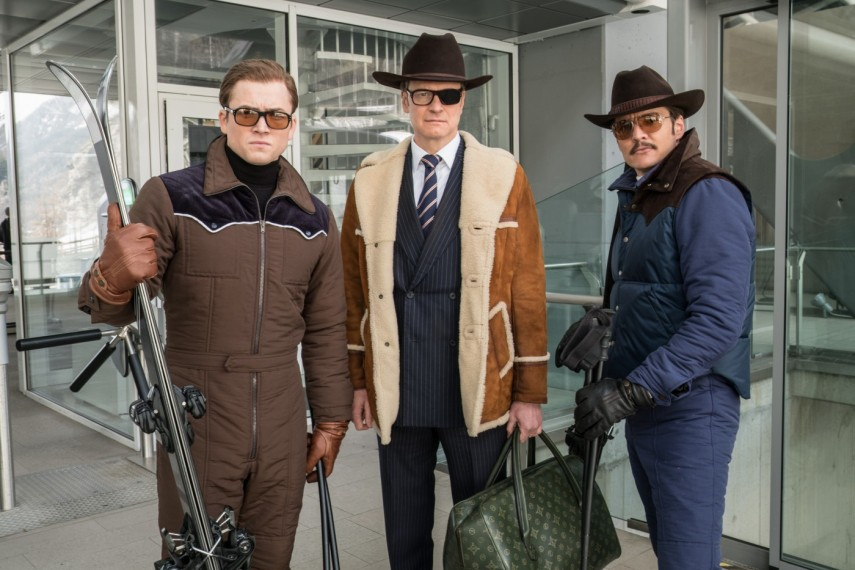 /db_data/movies/kingsman2/scen/l/491-Picture1-643.jpg