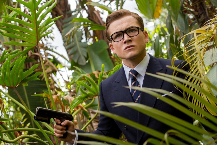 /db_data/movies/kingsman2/scen/l/491-Picture10-3ee.jpg
