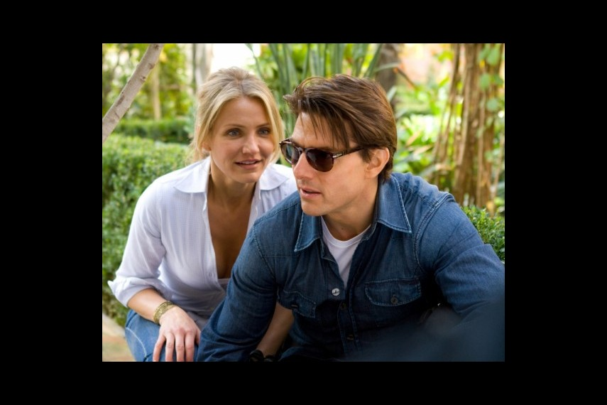 /db_data/movies/knightandday/scen/l/1-Picture13-ff2.jpg