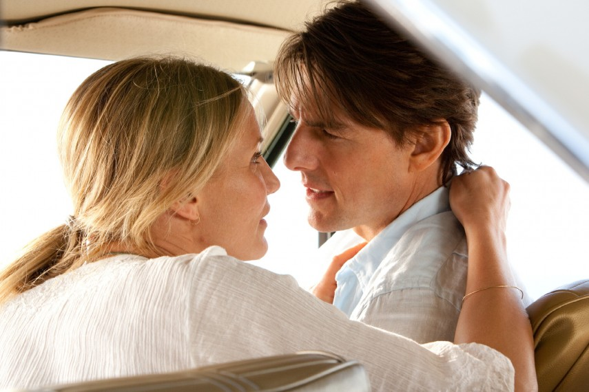 /db_data/movies/knightandday/scen/l/1-Picture22-0ca.jpg