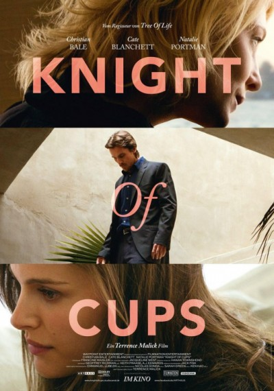 /db_data/movies/knightofcups/artwrk/l/510_01__Plakat_Synchro_533x755.jpg