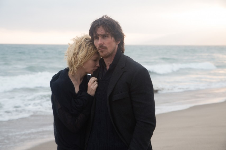 /db_data/movies/knightofcups/scen/l/410_01__Rick_Christian_Bale_Na.jpg