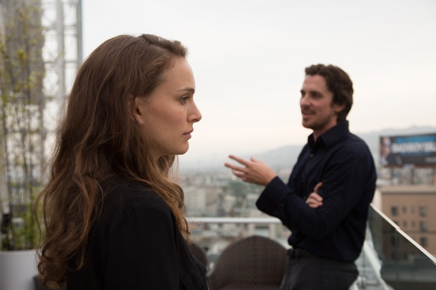 /db_data/movies/knightofcups/scen/l/410_05__Elizabeth_Natalie_Port.jpg