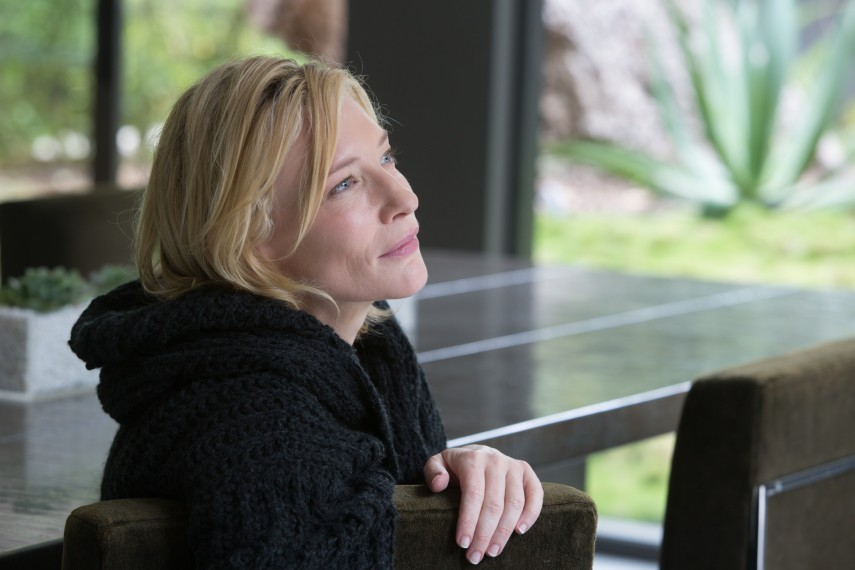 /db_data/movies/knightofcups/scen/l/410_07__Nancy_Cate_Blanchett.jpg