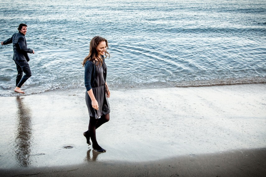 /db_data/movies/knightofcups/scen/l/410_09__Rick_Christian_Bale_El.jpg