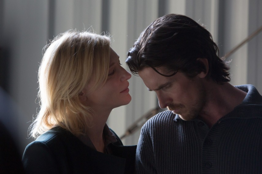 /db_data/movies/knightofcups/scen/l/410_13__Rick_Christian_Bale_Na.jpg