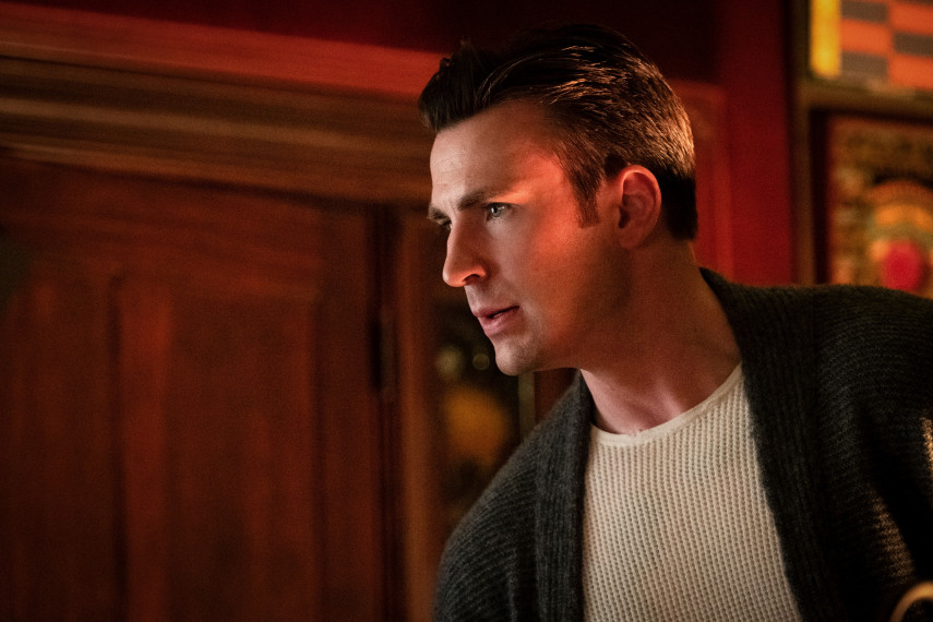 /db_data/movies/knivesout/scen/l/410_13_-_Ransom_Chris_Evans__2.jpg