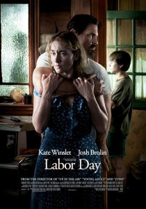 Labor Day, Jason Reitman
