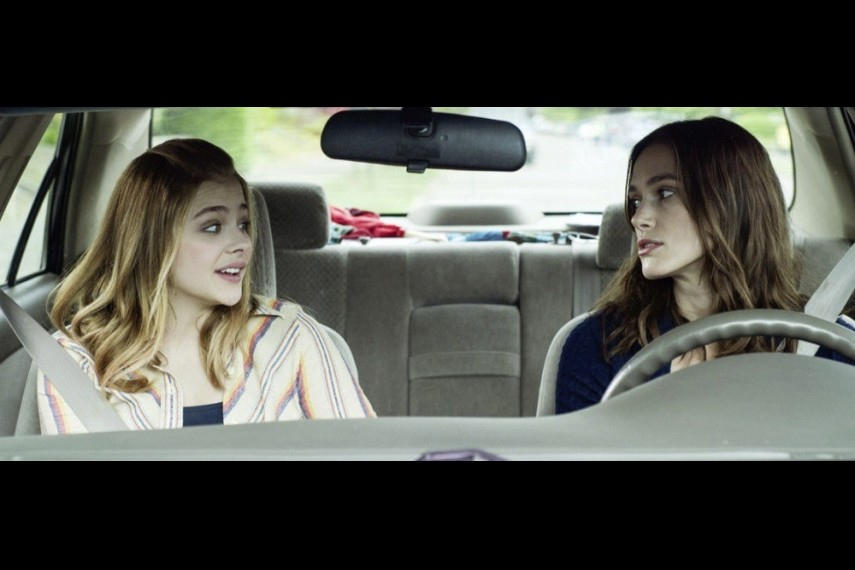 /db_data/movies/laggies/scen/l/09aa63434890750eae16286953840eef.jpg