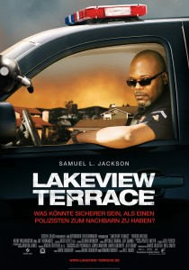 Lakeview Terrace, Neil LaBute