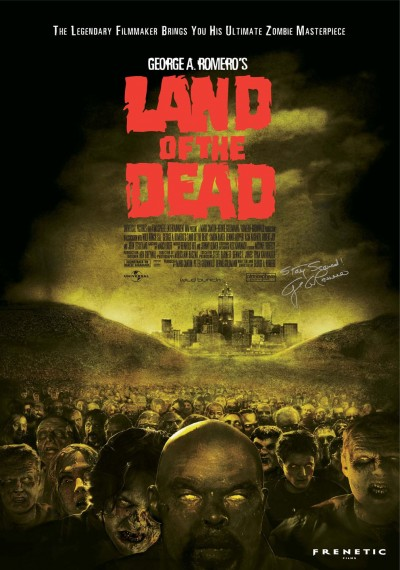 /db_data/movies/landofthedead/artwrk/l/poster.jpg