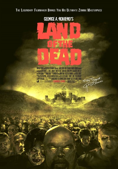 /db_data/movies/landofthedead/artwrk/l/poster1.jpg