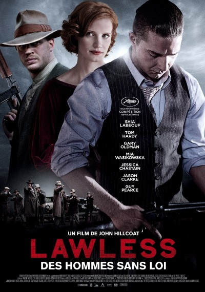 Lawless_Plakat_700x1000_4f.jpg