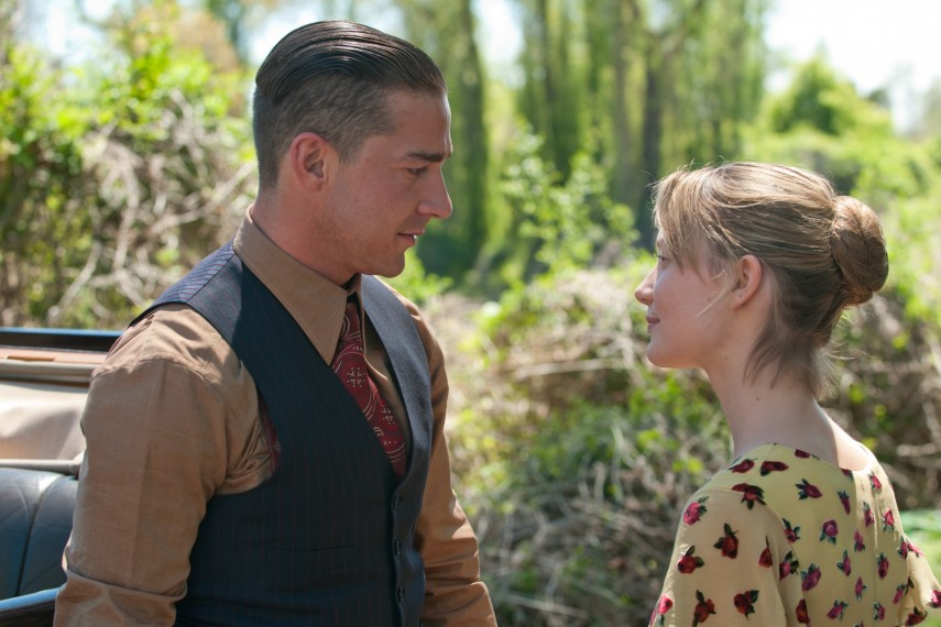 /db_data/movies/lawless/scen/l/09620WC-14764.jpg