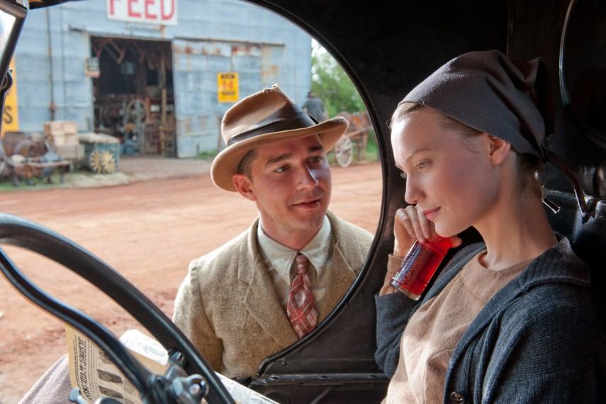 /db_data/movies/lawless/scen/l/WC-07632R.jpg