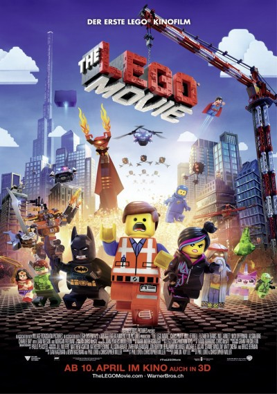 /db_data/movies/lego/artwrk/l/5-1Sheet-062.jpg