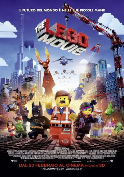 /db_data/movies/lego/artwrk/l/5-1Sheet-16e.jpg