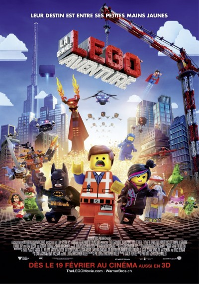 /db_data/movies/lego/artwrk/l/5-1Sheet-d54.jpg