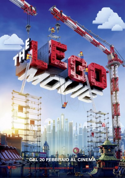 /db_data/movies/lego/artwrk/l/5-Teaser1Sheet-1ca.jpg