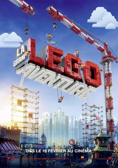 /db_data/movies/lego/artwrk/l/5-Teaser1Sheet-9ed.jpg
