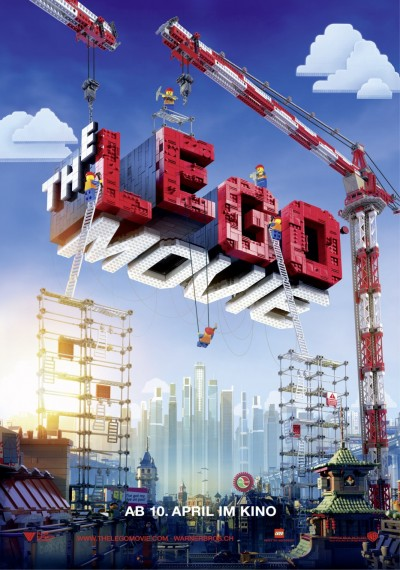 /db_data/movies/lego/artwrk/l/5-Teaser1Sheet-b63.jpg
